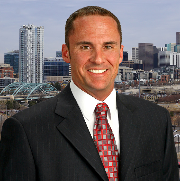Denver Defense Attorney